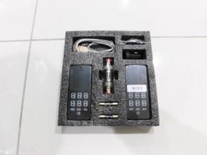 CIMG0628