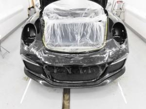 2018 7,14 PORSCHE GT3 (4)
