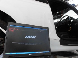 2018 7,15 AUDI TT 8J APR (7)