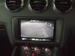 2018 7,15 AUDI TTRS NAVI (7)