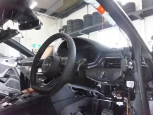 2018 7,16 AUDI S5 B9 SB (5)