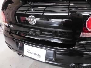 2018 7,16 VW UPOLO 9N GTI (10)