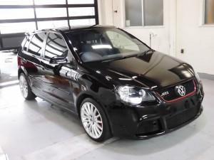 2018 7,16 VW UPOLO 9N GTI (5)