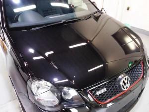 2018 7,16 VW UPOLO 9N GTI (6)