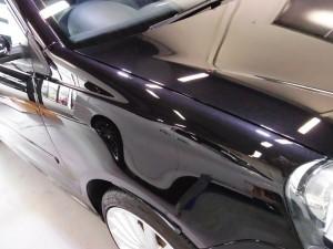 2018 7,16 VW UPOLO 9N GTI (7)