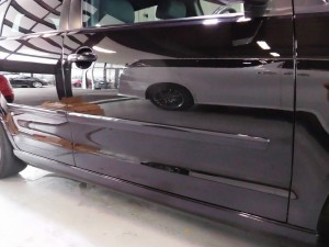 2018 7,16 VW UPOLO 9N GTI (9)