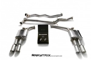 audi-a4-b8-armytrix-exhaust-19