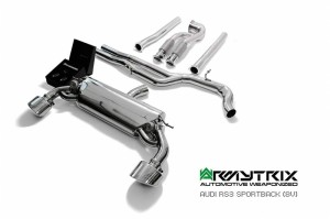 audi-rs3-8v-armytrix-exhaust-2