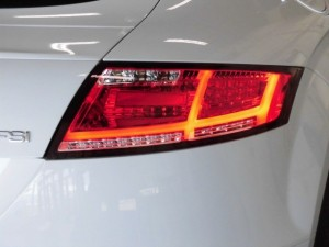 2018 8,10 AUDI TT 8J (7)