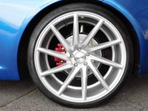 2018 8,23 Alfa-Romeo GT Brembo (12)