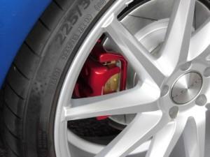 2018 8,23 Alfa-Romeo GT Brembo (13)
