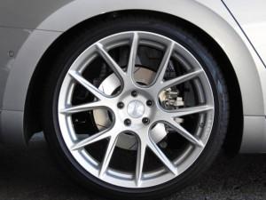 2018 8,23 VW アルテオン Brake (11)