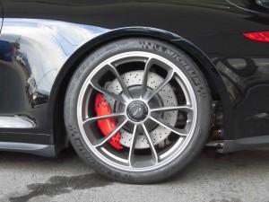 2018 8,10 PORSCHE 991 GT3 (8)