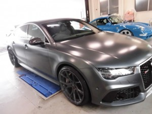 2018 9,14 AUDI RS7 APR STAGE2 (1)