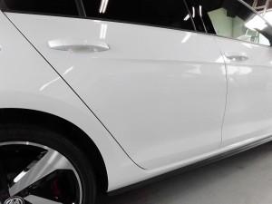 2018 9,16 VW GOLF7.5 GTI (10)