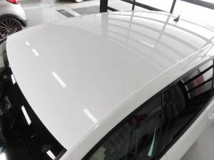 2018 9,16 VW GOLF7.5 GTI (11)