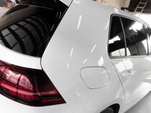 2018 9,16 VW GOLF7.5 GTI (13)