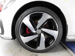 2018 9,16 VW GOLF7.5 GTI (3)