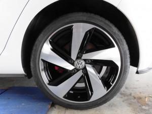 2018 9,16 VW GOLF7.5 GTI (4)