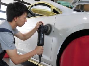2018 9,16 VW GOLF7.5 GTI (6)