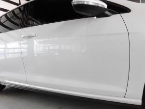 2018 9,16 VW GOLF7.5 GTI (9)
