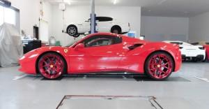 2018 9,22 Ferrari488 GTB (4)