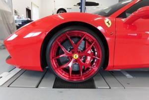 2018 9,22 Ferrari488 GTB (7)