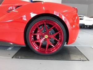 2018 9,22 Ferrari488 GTB (8)