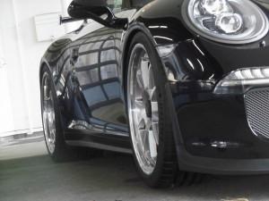 2018 9,23 PORSCHE 991 GT3 AGIO NMF (13)