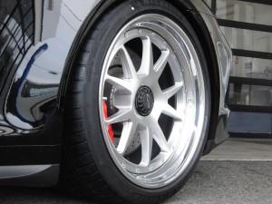 2018 9,23 PORSCHE 991 GT3 AGIO NMF (16)