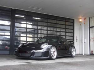 2018 9,23 PORSCHE 991 GT3 AGIO NMF (9)