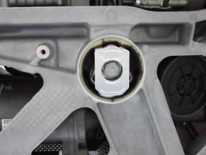 2018 9,1 VW アルテオン VOSSEN HF-2 (19)