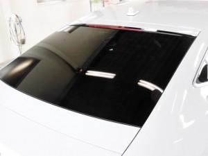 2018 10,13 AUDI A7 4K (6)