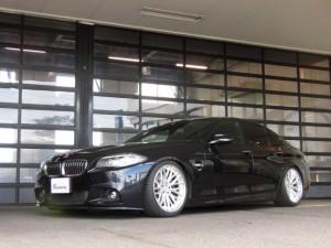 2018 10,7 BMW F10 VOSSEN (5)
