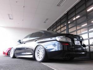 2018 10,7 BMW F10 VOSSEN (7)