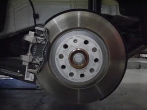 2018 10,7 VW ARTEON (7)