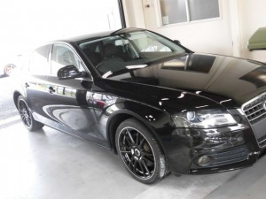 2018 9,23 AUDI A4 COTING (1)