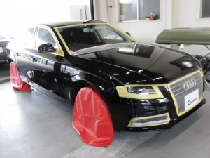 2018 9,23 AUDI A4 COTING (2)