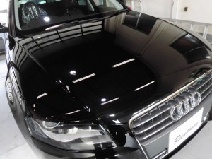 2018 9,23 AUDI A4 COTING (7)