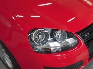 2018 10,22 VW GOLF5 GT HID (7)