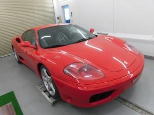2018 10,29 Ferrari 360 XPEL (1)