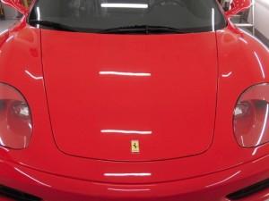 2018 10,29 Ferrari 360 XPEL (10)