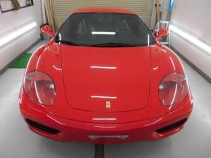 2018 10,29 Ferrari 360 XPEL (11)