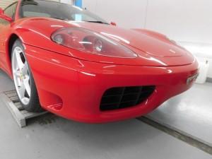 2018 10,29 Ferrari 360 XPEL (12)