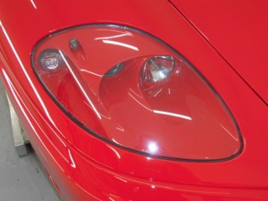 2018 10,29 Ferrari 360 XPEL (13)