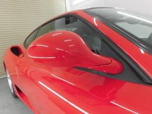 2018 10,29 Ferrari 360 XPEL (14)