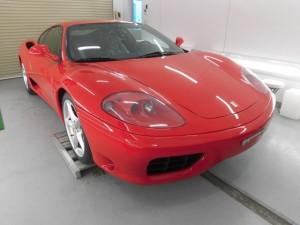 2018 10,29 Ferrari 360 XPEL (15)