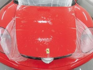 2018 10,29 Ferrari 360 XPEL (2)