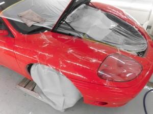 2018 10,29 Ferrari 360 XPEL (4)