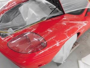 2018 10,29 Ferrari 360 XPEL (5)